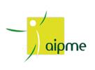 aipme_logo