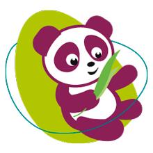 logo-ed-baby
