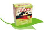 produit-stickola