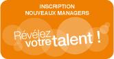 talent_FR
