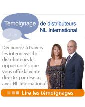 temoignage-distributeur3