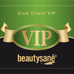 Carte_VIP_recto