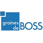 graine_de_boss