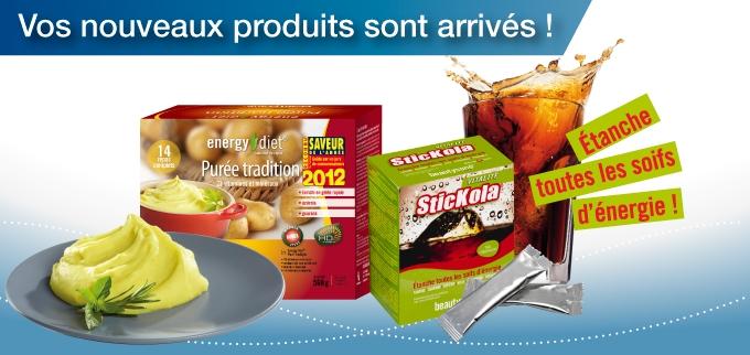 dia_nouveaux_produits_680x322-2