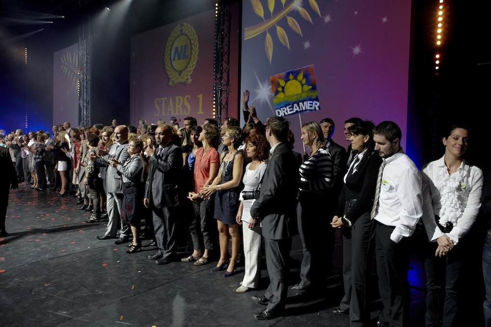 nl-europe-orleans-2011-1135