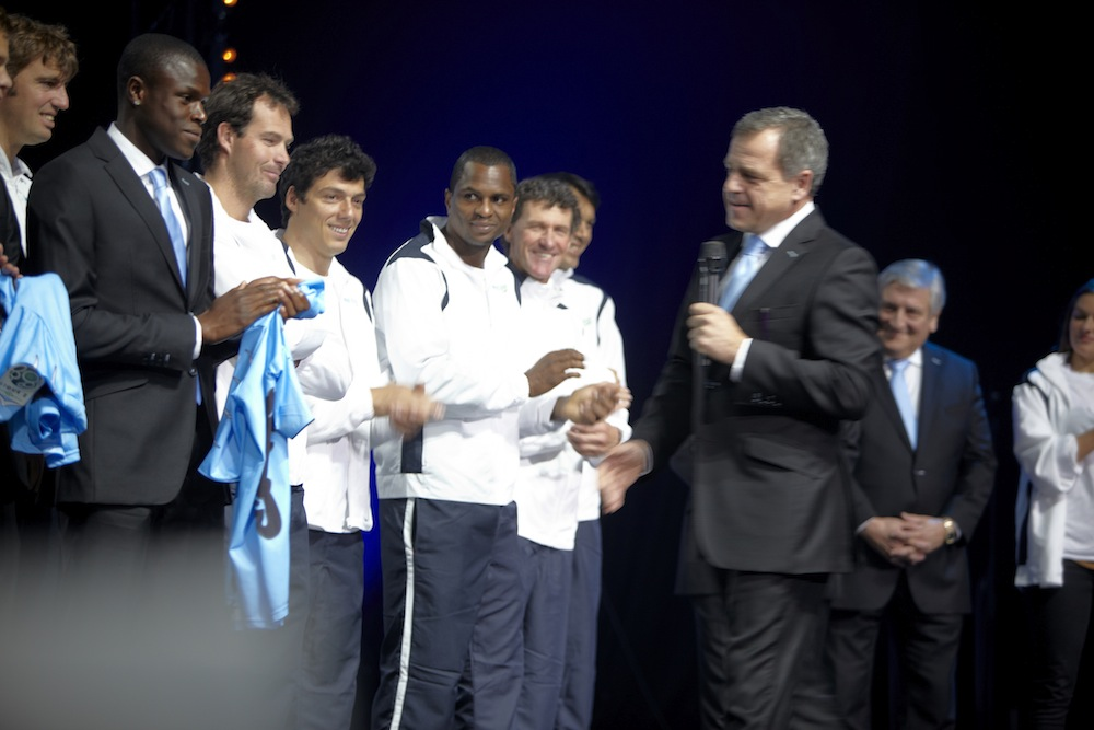 nl-europe-orleans-2011-319