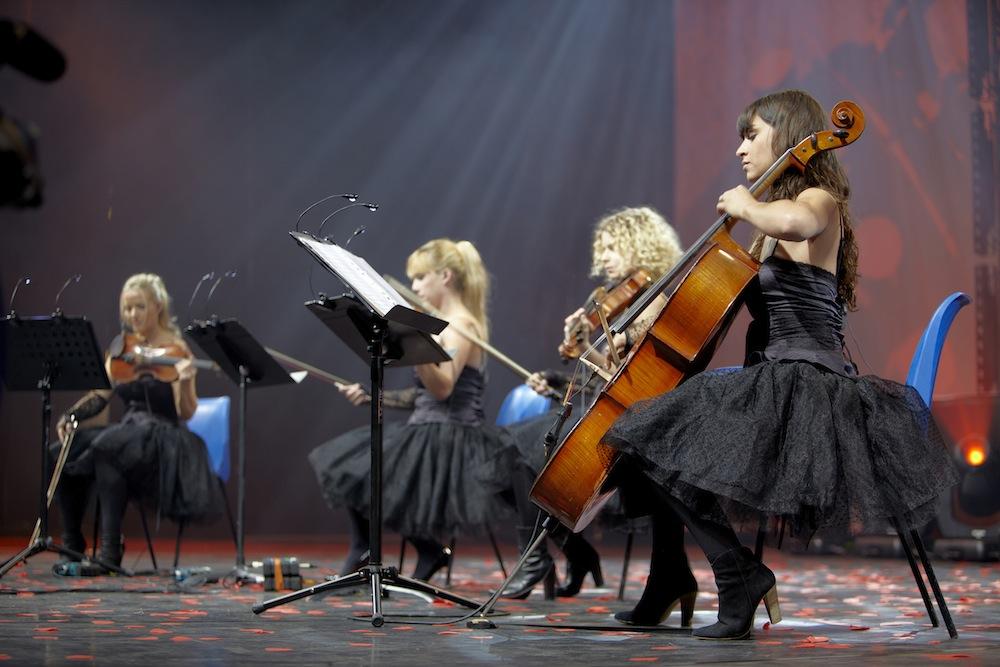 nl-europe-orleans-2011-990