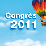vign_congres2011_149x149