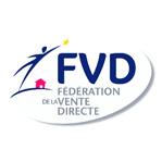 logo_fvd