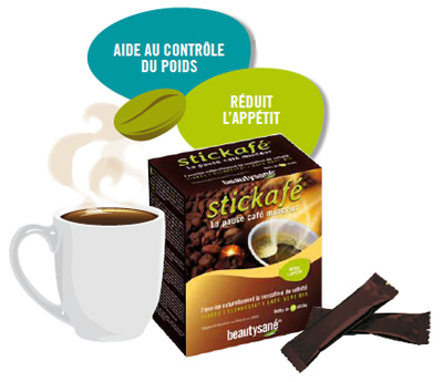 stickafe_FR (1)