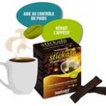 stickafe_fr