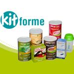 dia_kit_forme