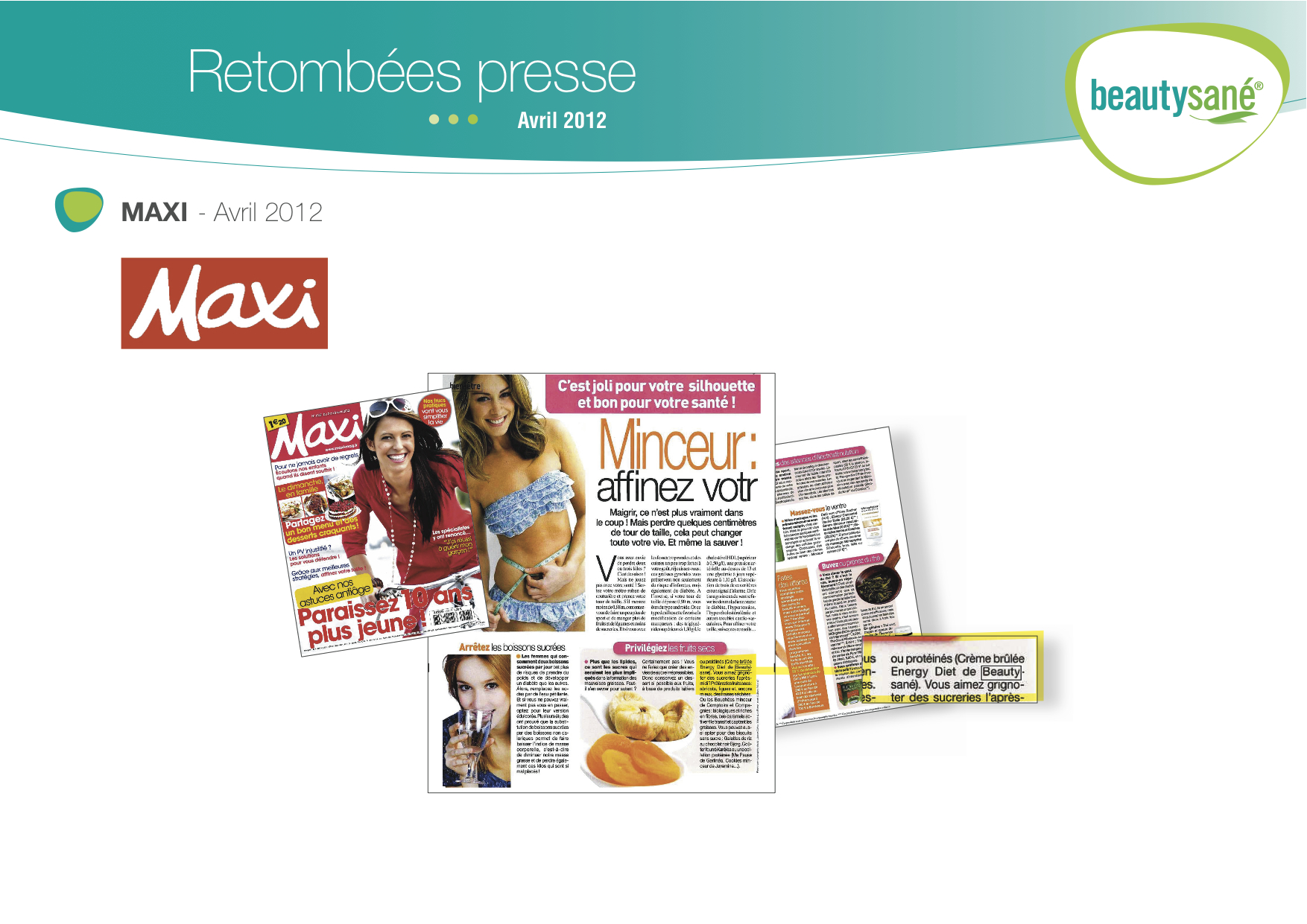 rp_bs-avril2012-maxi