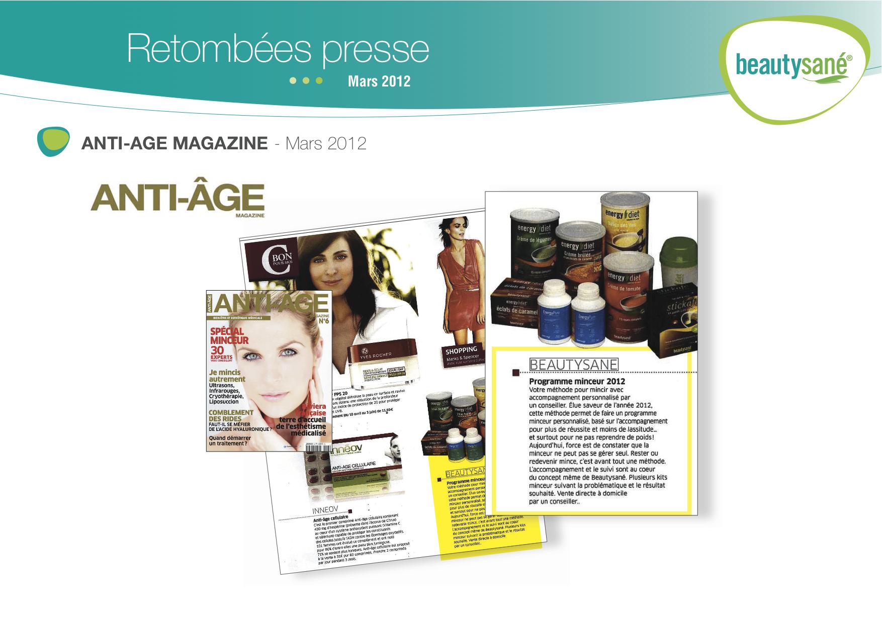 rp_bs-mar2012-anti-age-mag