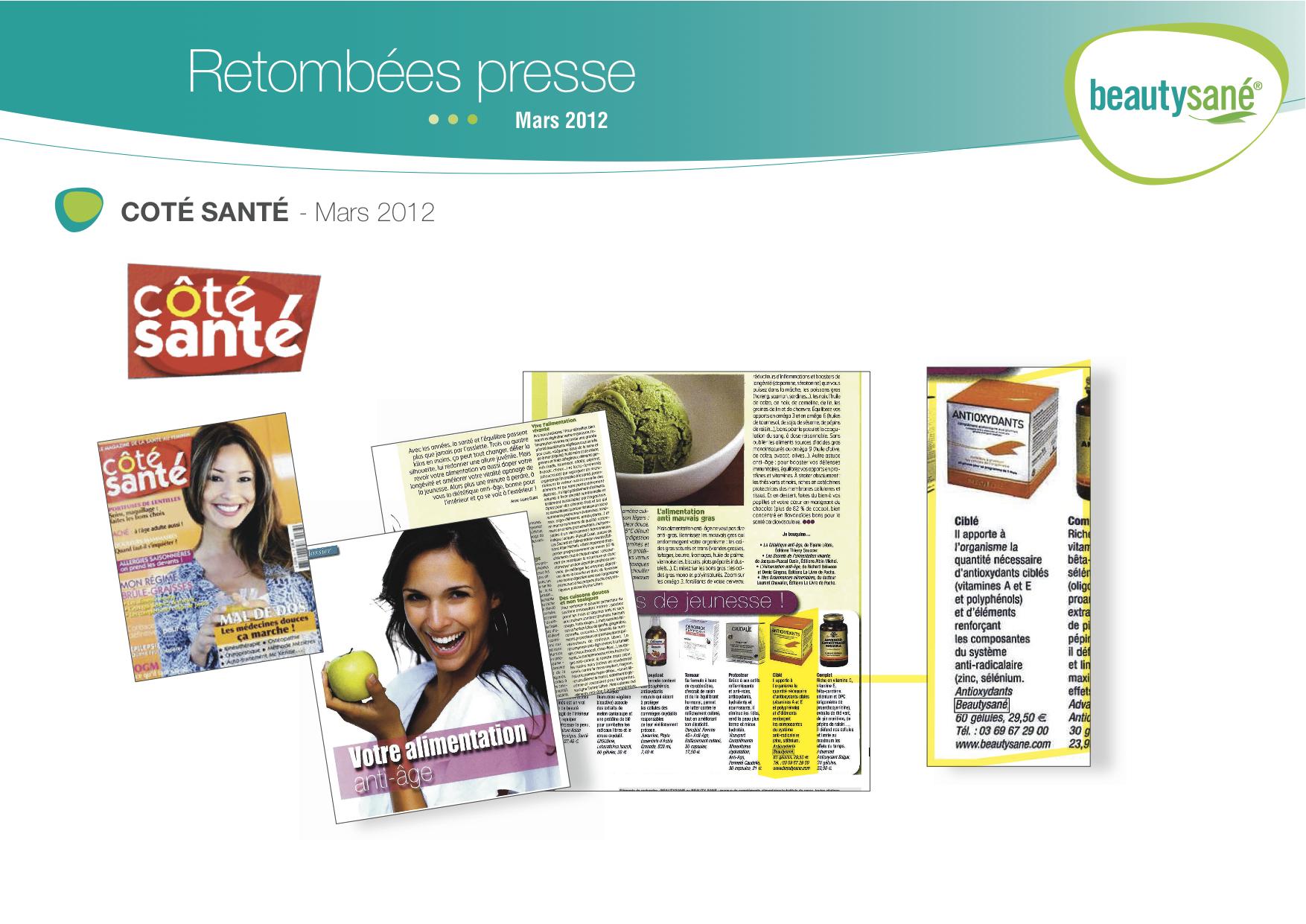 rp_bs-mar2012-cotesante