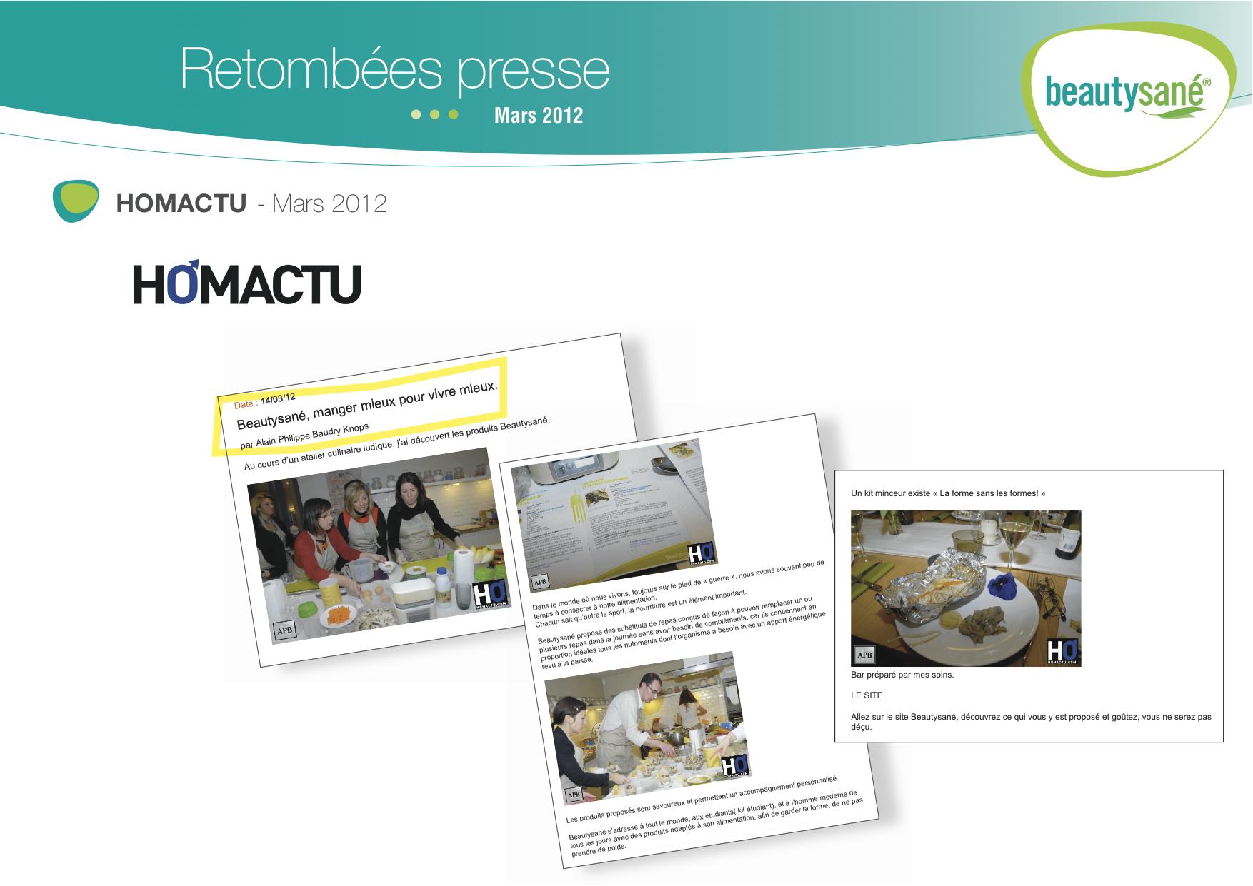 rp_bs-mar2012-homactu