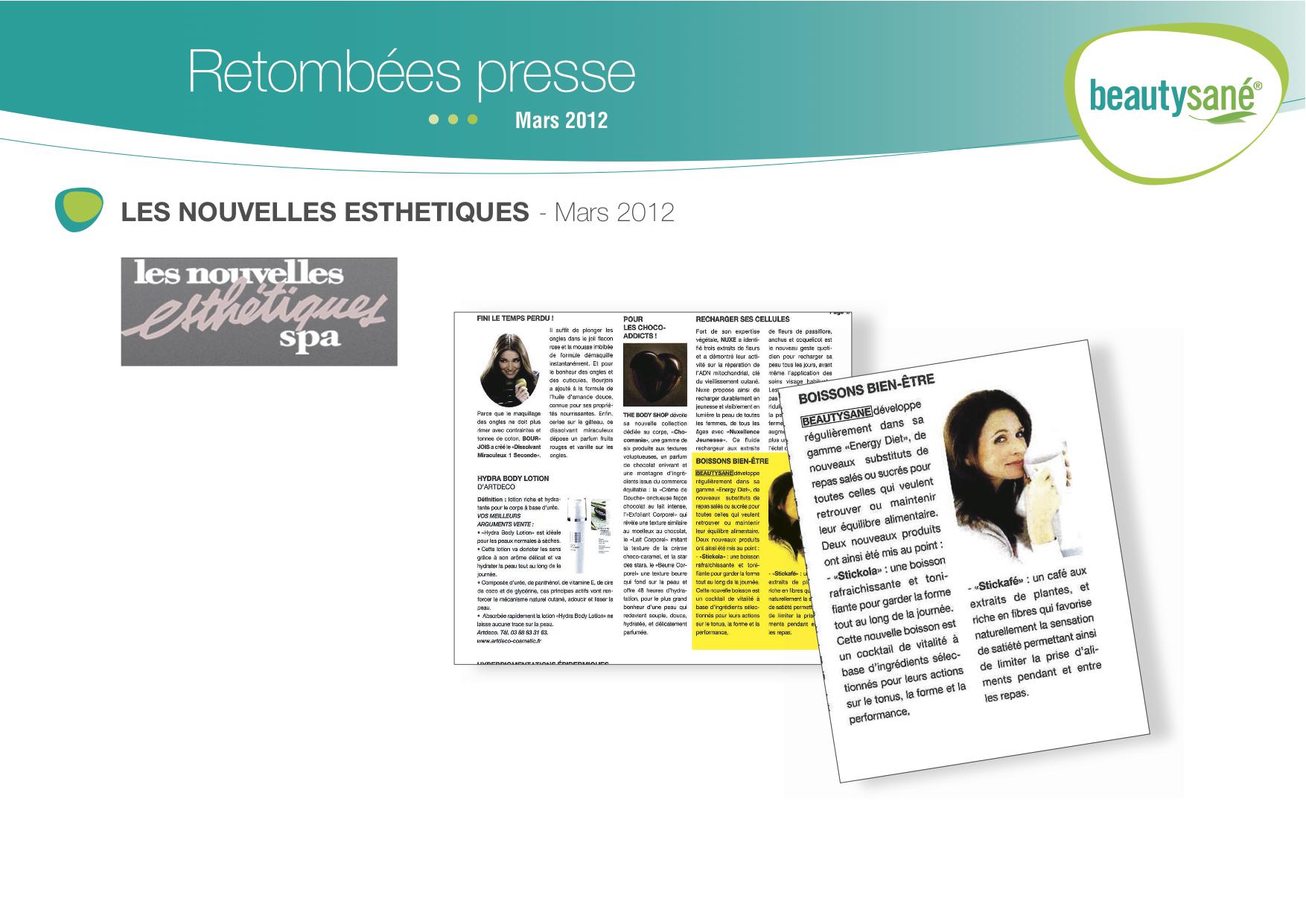 rp_bs-mar2012-nouvelles-esthetiques