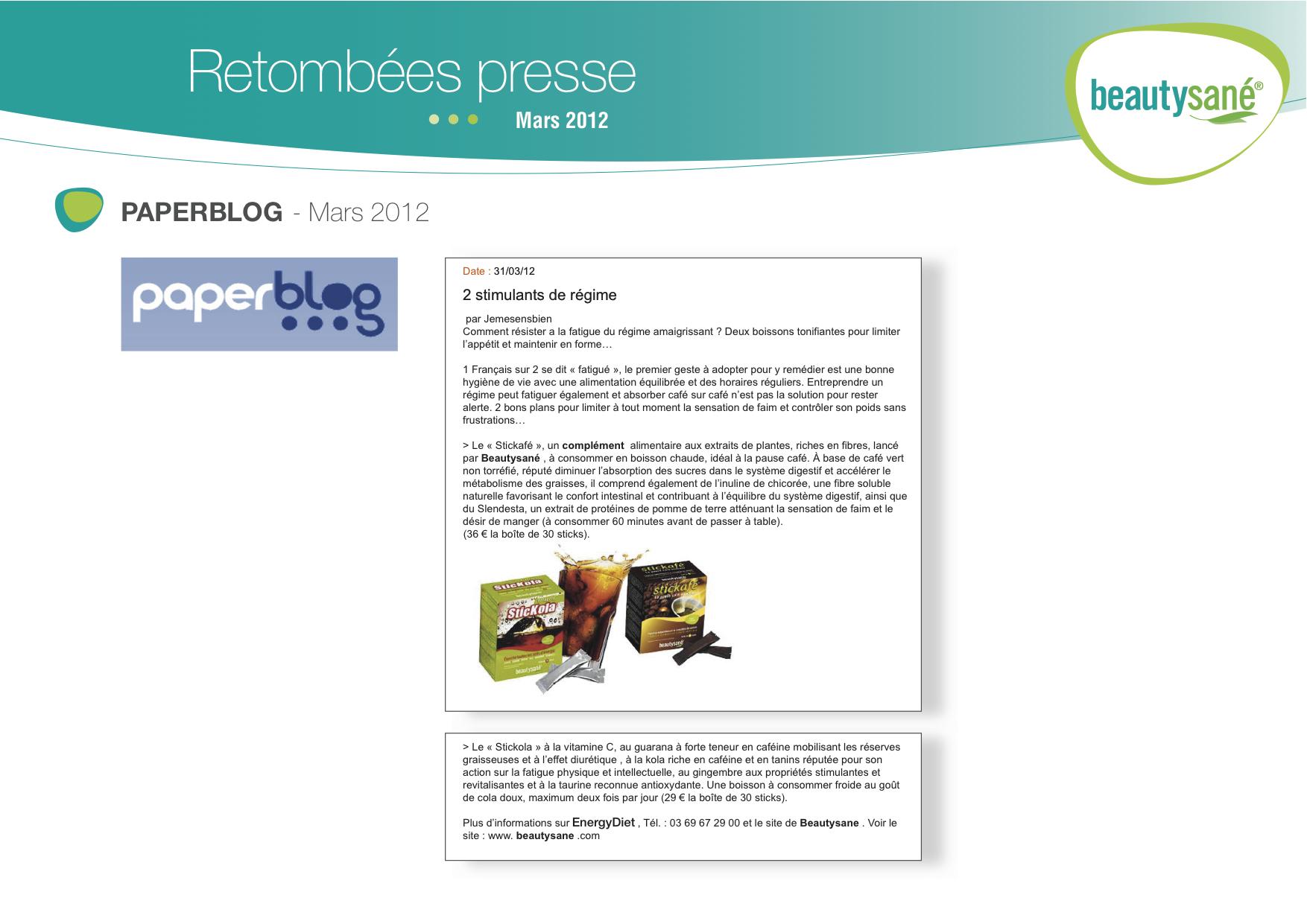 rp_bs-mar2012-paperblog