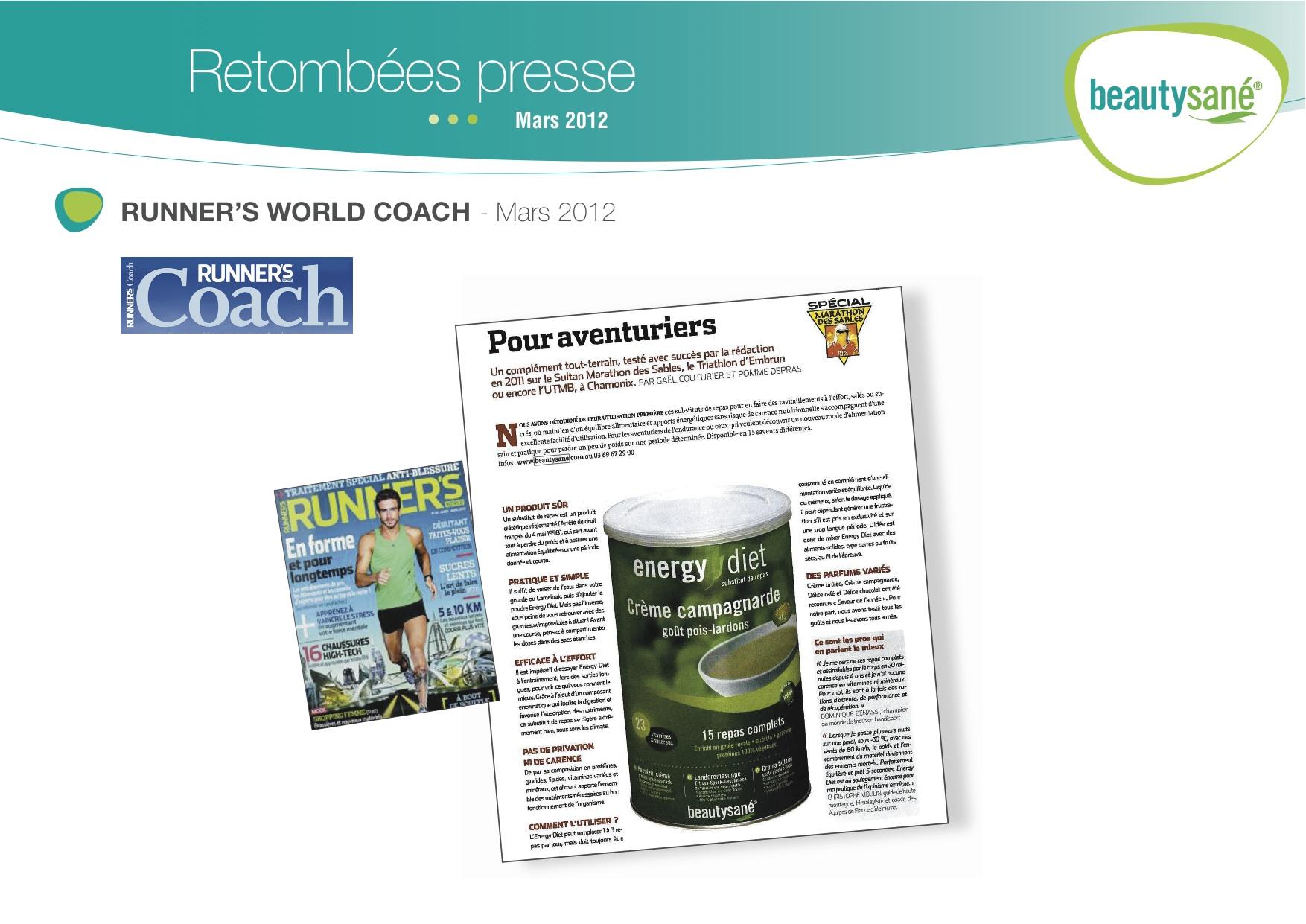 rp_bs-mar2012-runnersworldcoach