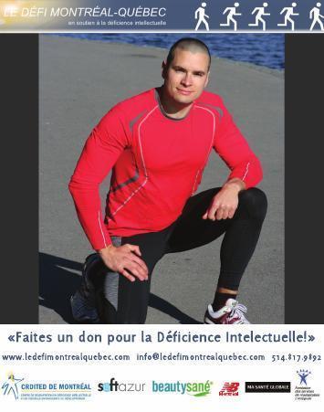 defi_montreal_quebec