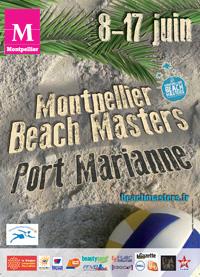 programme-mbm-2012