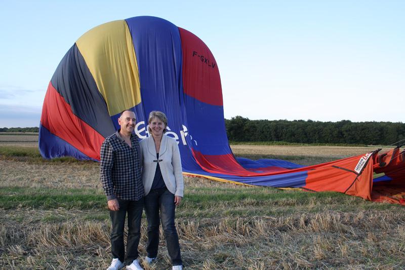 mtbe-montgolfiere1