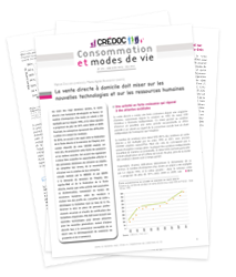 dl-etude-credoc_0