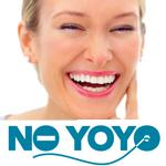 blognl-noyoyo