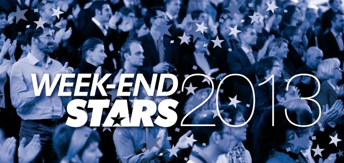 dia_we_stars_2013_680x322