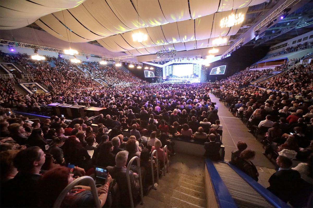 congres-russie_2013