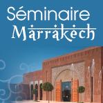vign_marrakech_149x149