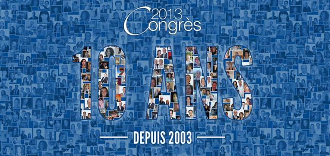slider-congres