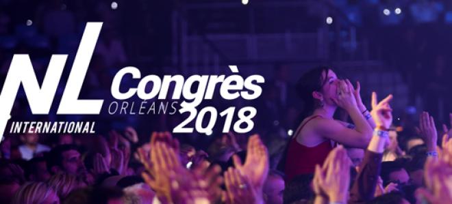 BLOG_NL_congres