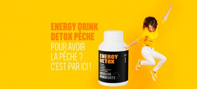 Beautysané -Energy-Detox-Peche