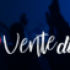 I_Love_Vente_Directe_624x237