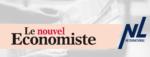 BLOG_NL_nouveleconomiste
